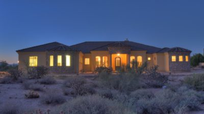 Faqs For North Scottsdale S Leading Custom Dream Home